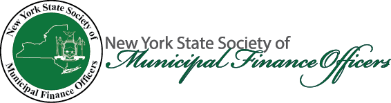 New York State Society of Municipal Finance Officers